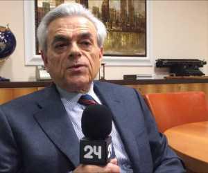 Intervista ad Alberto La Rocca: «Giovani, abbiate fiducia nelle vostre capacità, niente è impossibile»