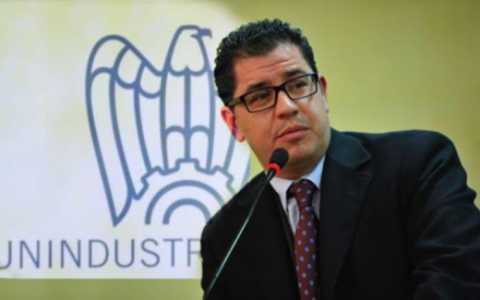 Sora - Cassino, Davide Papa: «Interventi urgenti o a rischio l'economia locale»