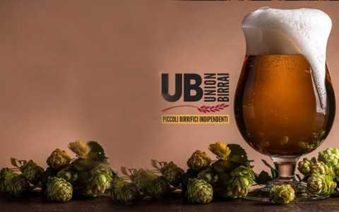 La Birra dell'anno? Viene prodotta in 5 aziende del Lazio